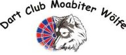 DC Moabiter Wölfe